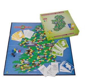 Discovering-Ireland-Board-Game