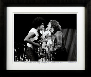 Rory-Gallagher-Phil-Lynott-photo