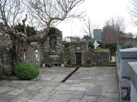 St-Brigid's-well