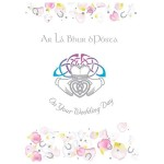 Claddagh-Irish-Wedding-Card