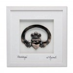 Claddagh Wedding Gifts