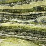 Irish-Marble-Connemara-Green-colours