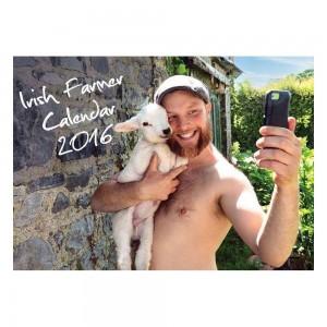 farmers-calendar