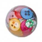 Button-Brooch Irish Gifts for Mothers Day Ireland