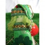 Irish-Leprechaun-Fairy