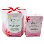 Green Angel Gift Set, €18.50