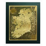 Olde-Ireland-Map