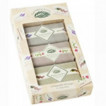 Soap gift set Irish Gifts for Mothers Day Ireland