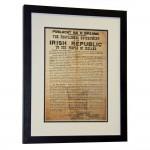1916 Proclamation, €55.90