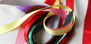handfasting-ribbon-colours