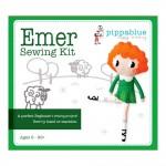 Emer-Sewing-Kit-for-kids-Ireland