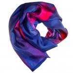 Silk-Scarves-Evening-Medow