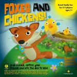 Foxes-Chickens-Kids-Board-Game