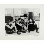 U2-Rattle-and-Hum-Point-Depot-Dublin-1988