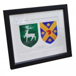 Wedding-Gifts-Coat-of-Arms-Double-Family-Crests