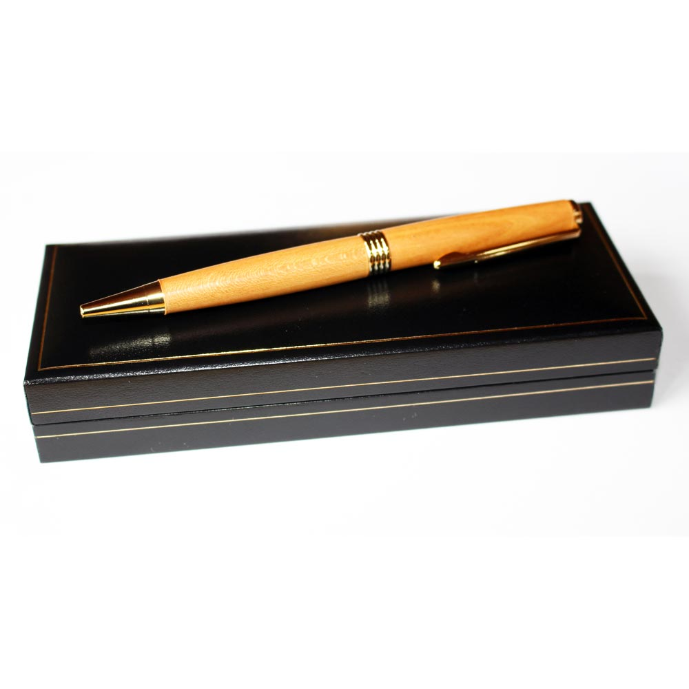Wooden Pen Ireland