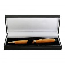 Birthday Gifts Personalised Irish Pens