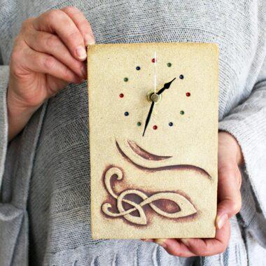 buy a clock Ireland