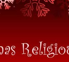 Religious Christmas Gifts