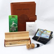 Gift Box for men, variety of gifts for men Ireland