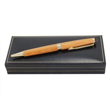 Graduation Gifts Irish Yew Pen