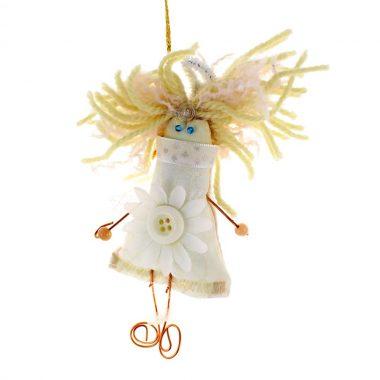 cute guardian angel made in Ireland