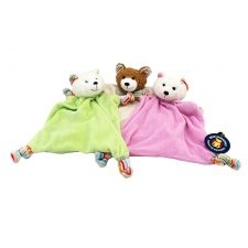 Irish gifts for babies archives totally irish gifts baby snuggles negle Gallery