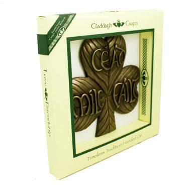 failte Irish gifts made in Ireland