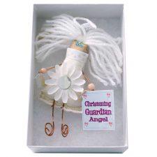 christening guardian angel
