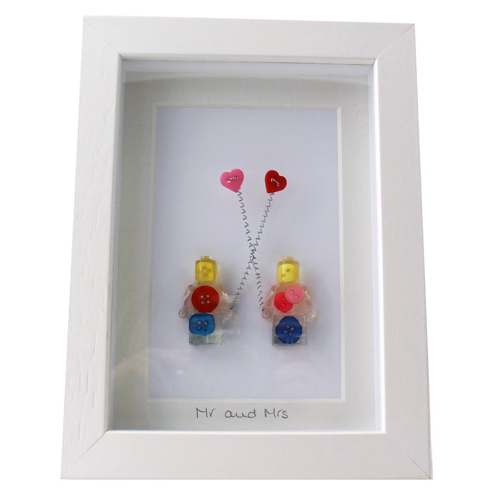 Totally Irish Gifts Unique Wedding Gifts