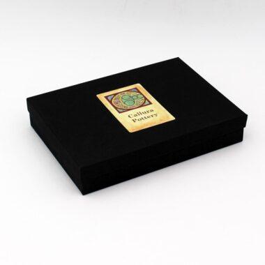 Callura Pottery Gift Box Ireland