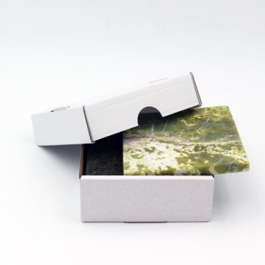 Connemara marble gifts Ireland