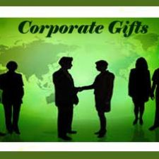 Corporate Gifts Ireland