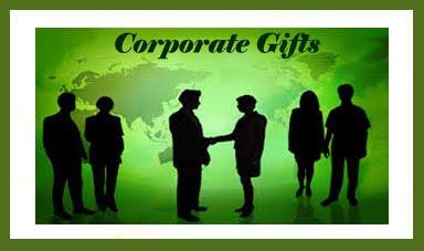 Corporate Gifts Ireland, beautiful Irish crafts made in Ireland