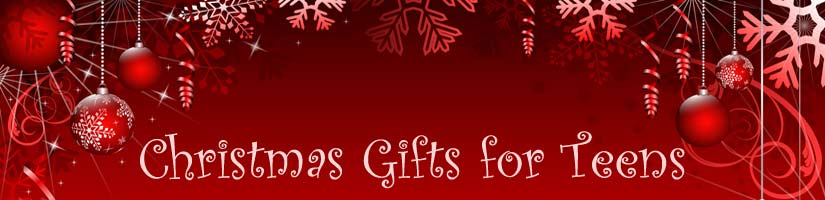 Christmas Gifts for Teens, Irish Gifts made in Ireland