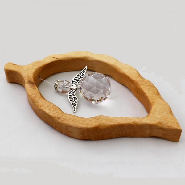 Crystal-Angel-Suncatcher-made-in-Ireland