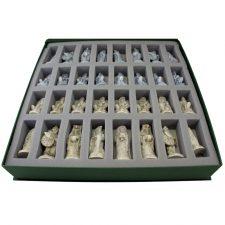 chess set storage