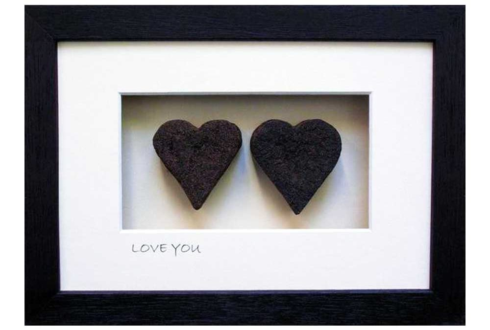 Best Valentines Day Gift Ideas at Totally Irish Gifts