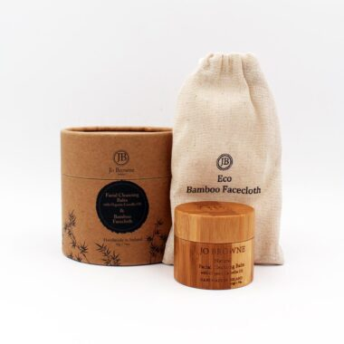 Jo Browne Luxury Gift Set, amazing gifts for women, by Jo Brown made in Ireland