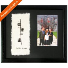 Ogham-Personalised-Graduation-Gifts-Ireland