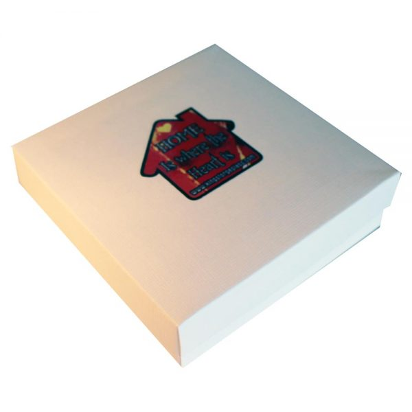 kings forge box