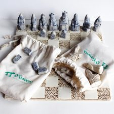 Isle-of-Lewis-Chess-Set-Ireland