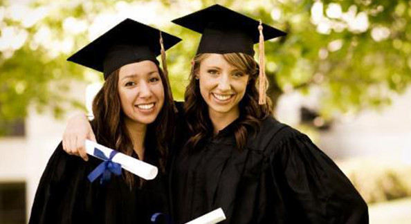 Graduation Gifts Ireland