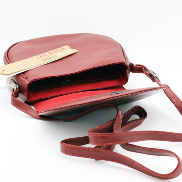 leather gifts for women Ireland